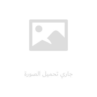 كراتين الشحن 300 كرتون جمله